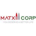 Công Ty TNHH Matxicorp