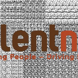 Talentnet Corporation (Công Ty CP Kết Nối Nhân Tài) logo