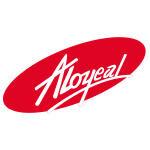 Công Ty Thiết Kế Xây Dựng Aloyeal logo
