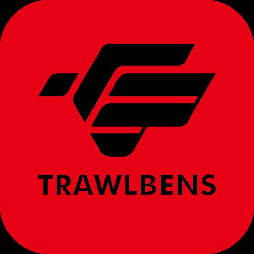 Pt. Trawlbens Teknologi Anak Indonesia logo