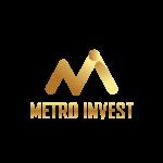 Công Ty TNHH Đt&Pt Bđs Metro Invest