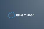 Công Ty TNHH Torus Việt Nam logo