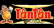 Công Ty Đậu Phộng Tân Tân logo