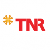 Công Ty Cổ Phần Đầu Tư Phát Triển Bất Động Sản Tnr Holdings Việt Nam logo