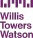 Willis Towers Watson Vietnam Insurance Broker logo