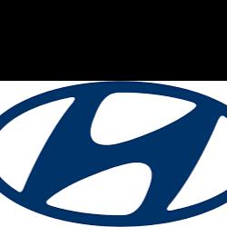 Công Ty Cổ Phần Hyundai Miền Nam logo