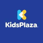 Công Ty CP Kids Plaza