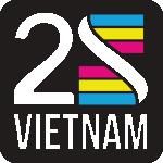 Công Ty TNHH Giải Pháp 2S Việt Nam