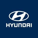 Công Ty Trách Nhiệm Hữu Hạn Ô Tô Hyundai Miền Nam