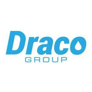 Công Ty TNHH Draco Group