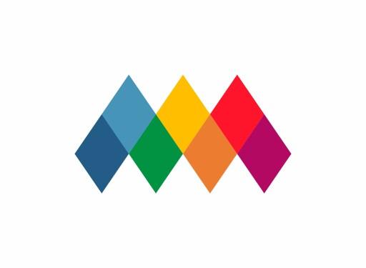 Aa International Indonesia Pt logo
