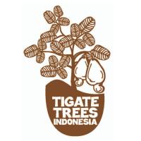 Tigate Trees Indonesia