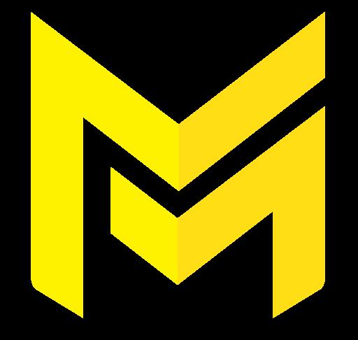 Mm Group – Công Ty TNHH Công Nghệ Mật Mã