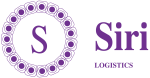 Công Ty TNHH Siri Logistics logo
