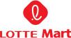 Lotte Vietnam Shopping Joint Stock Company logo
