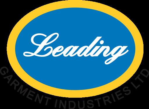 Leading Garment Industries Pt