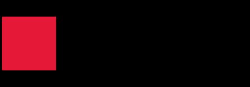 Rga Transformation At Speed logo