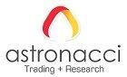 Pt Astronacci International