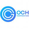 Công Ty Cổ Phần Khách Sạn Và Dịch Vụ Och logo