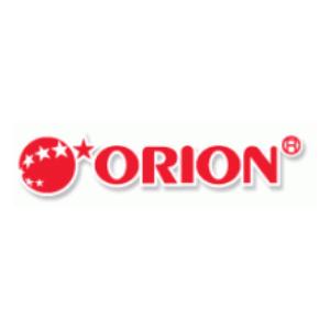 Công Ty TNHH Thực Phẩm Orion Vina logo
