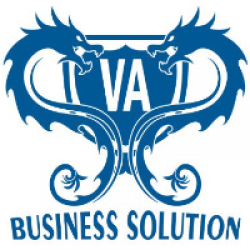 Việt Mỹ Business Solution