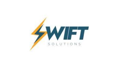 Pt. Swift Logistics Solutions