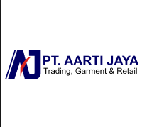 Aarti Jaya Pt
