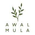 Awal Mula (Pt. Eling Janji Pertama)