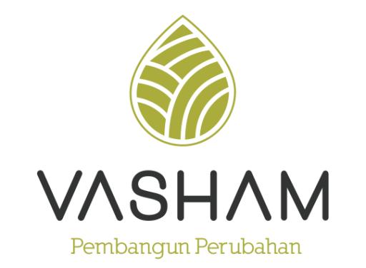 Vasham | Japfa Group
