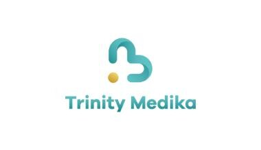 Trinity Medika
