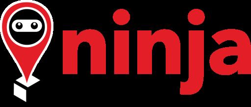 Ninja Xpress logo