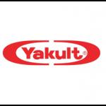 Công Ty TNHH Yakult Vn logo
