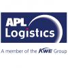 Công Ty TNHH Apl Logistics Việt Nam