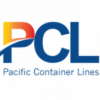 Công Ty Cổ Phần Vận Tải Biển Container Thái Bình Dương logo