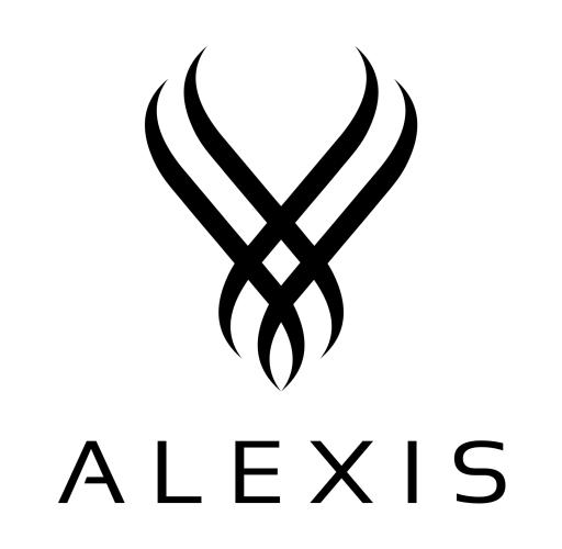 Alexis logo