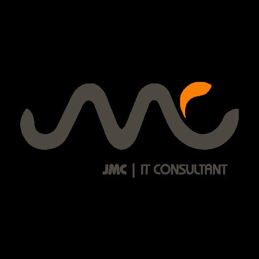Jmc It Consultant logo