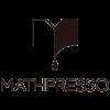 Công Ty TNHH Mathpresso Việt Nam