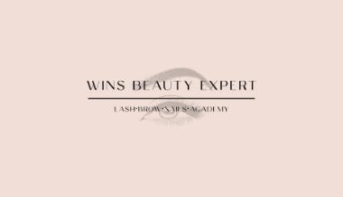 Wins Beauty Expert