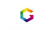 Công Ty TNHH Gleads logo
