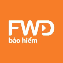 Công Ty Bảo Hiểm Nhân Thọ Fwd Việt Nam logo