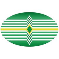 Kontak Perkasa Group Pt