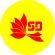 Công Ty Cổ Phần Tập Đoàn Sendai logo