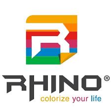 Pt. Rhino Indonesia Sukses logo