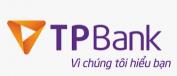 Ngân Hàng TMCP Tiên Phong - Trung Tâm Bán Miền Bắc 1 logo