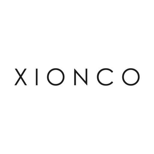 Xionco