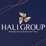 Hali Group logo