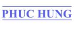Công Ty CP Đầu Tư Xây Dựng Công Trình Và Thương Mại Phúc Hưng logo