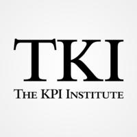 The Kpi Institute logo