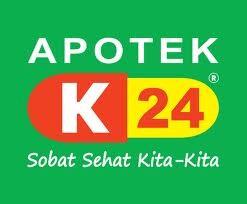 K-24 Indonesia Pt