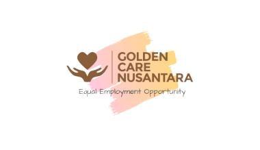 Golden Care Nusantara